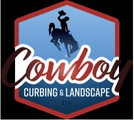 CC-Main-logo