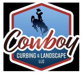 cowboy-curging-white-logo